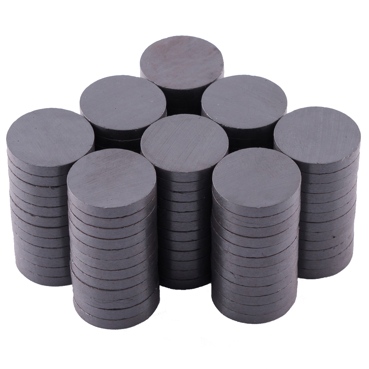 Magnets 20mm X 3mm