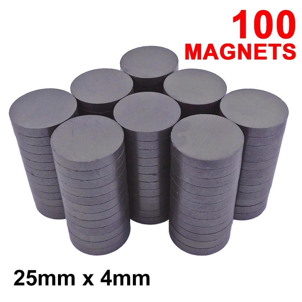 Craft Magnets