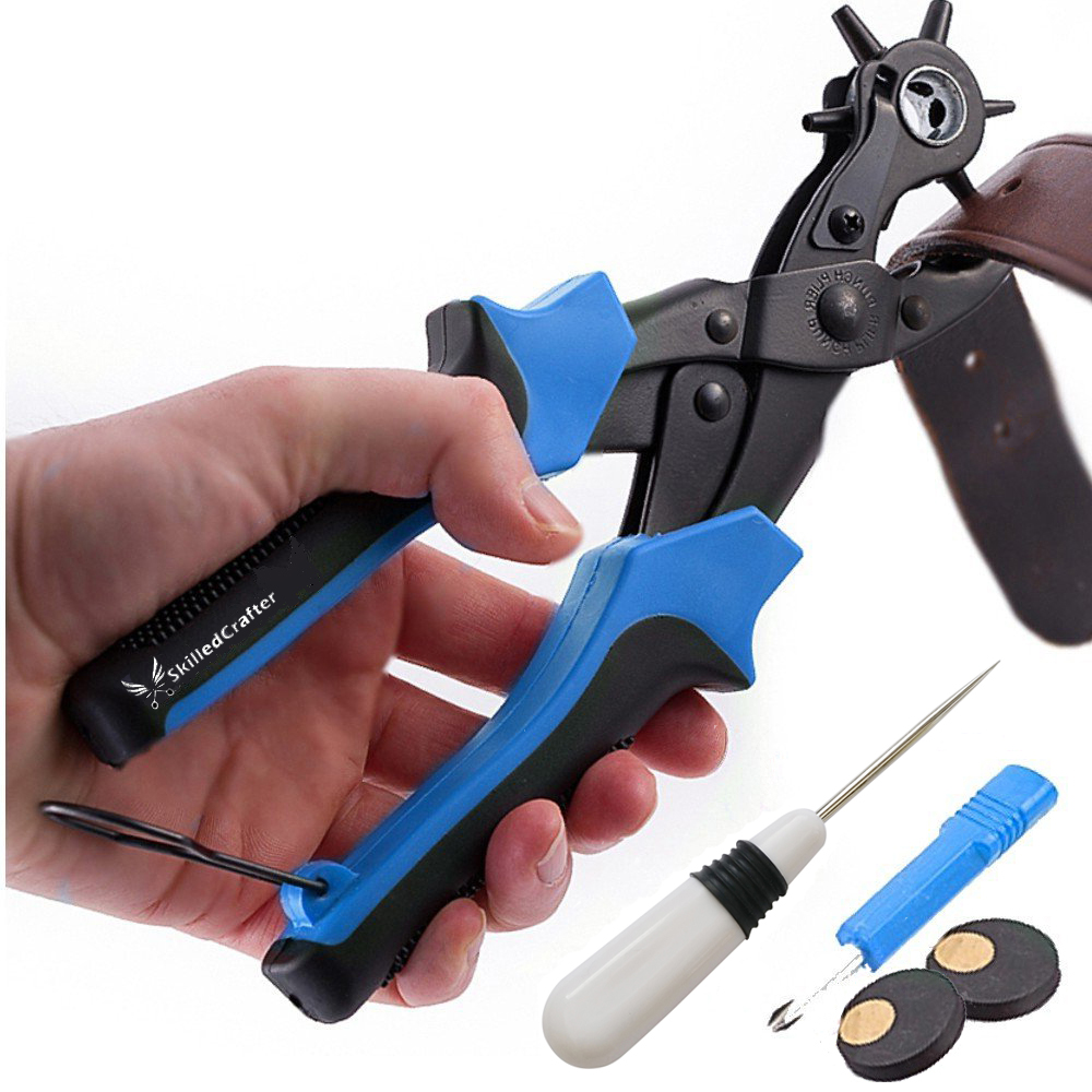 Skilled_Crafter_Leather_Hole_Punch_Pliers